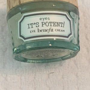 It's Potent Eye Cream 0.5 fl oz